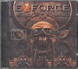 E-Force - Evil Forces